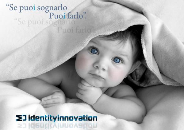 Identity-Innovation-Marketing-NoN-convenzionale-Presentazione.jpg