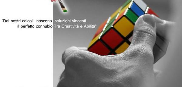 Marketing-NoN-convenzionale-e-Viral-Marketing-Identity-Innovation.jpg