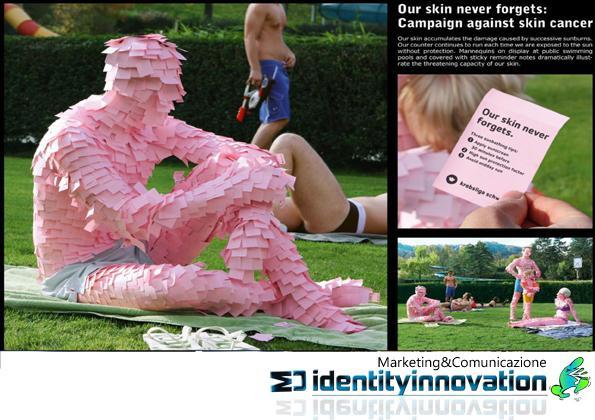 Marketing-NoN-Convenzionale.jpg